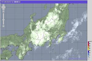 20160801雨の地域