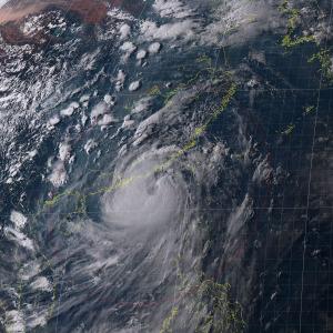 20160801-1800台風4号