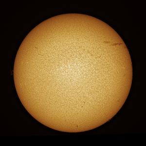 20160802太陽