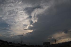 20160803西空