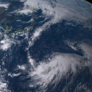 20160804-1500台風5号