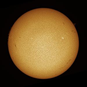 20160805太陽
