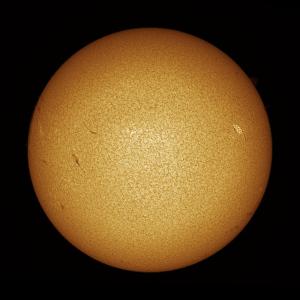 20160806太陽