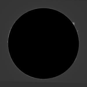 20160806太陽リム
