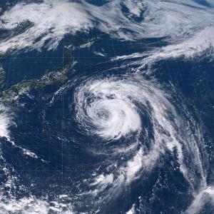20160807-1200台風5号