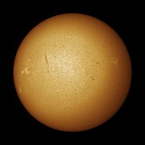 20160810太陽