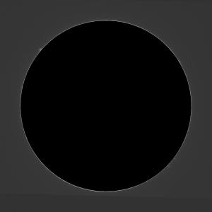 20160813太陽リム