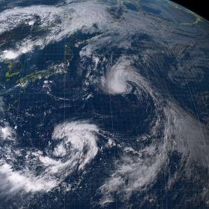 20160813-1500台風6号