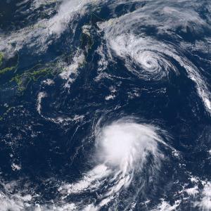 20160814-0900ダブル台風