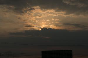 20160814太陽柱