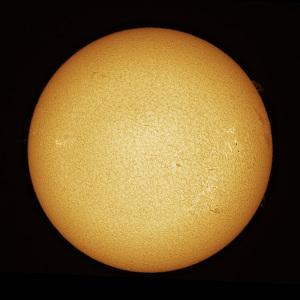 20160817太陽