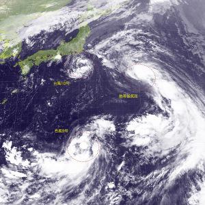 20160820-0000気象衛星画像