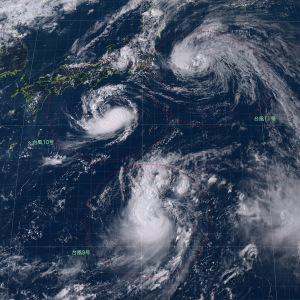20160820-1500トリプル台風
