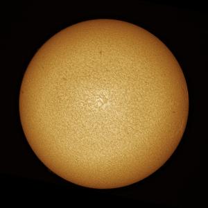 20160820太陽