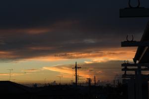 20160821金床雲