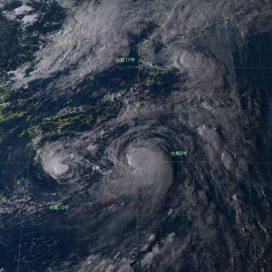 20160821-1630トリプル台風