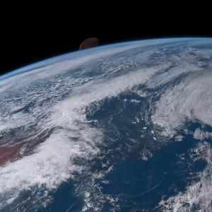 20160823-1540気象衛星画像