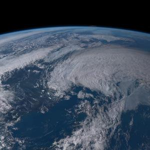 20160823-1550気象衛星画像