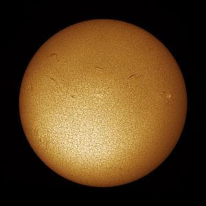 20160824太陽
