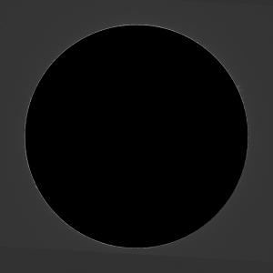 20160825太陽リム