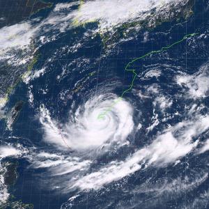 20160826台風10号