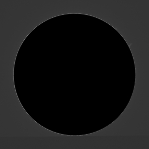 20160826太陽リム