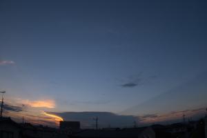 20160826反薄明光線