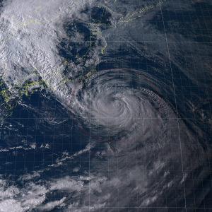20160829-1630台風10号