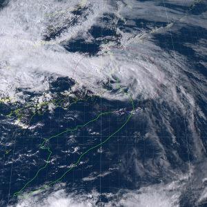 20150830-1500台風10号