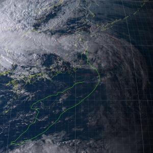 20160830-1700台風10号