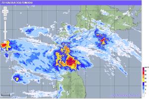 20160830-2000降雨