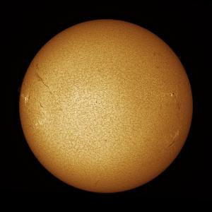 20160901太陽