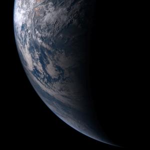20160901-1900日食