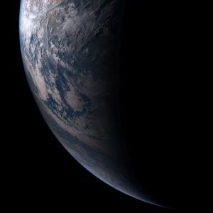 20160901-1910日食