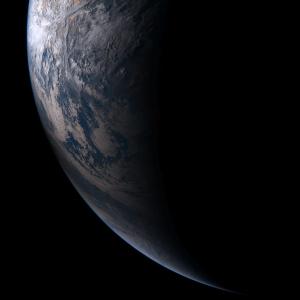 20160901-1920日食