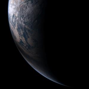 20160901-1930日食