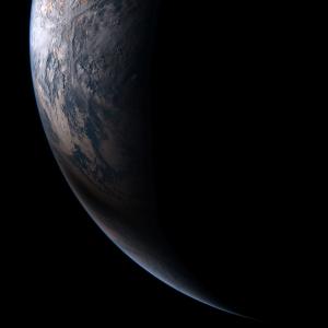 20160901-1940日食