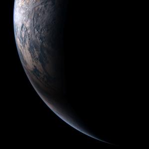 20160901-1950日食