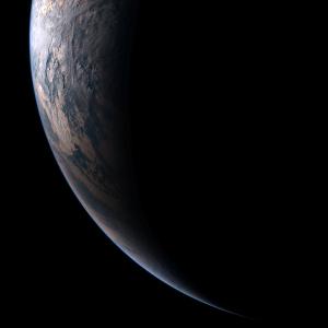 20160901-2000日食