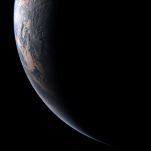 20160901-2010日食