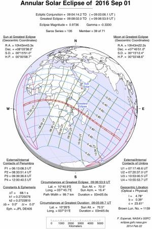 20160901日食図