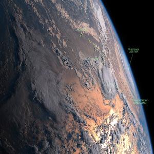 20160902-0300ハワイの嵐