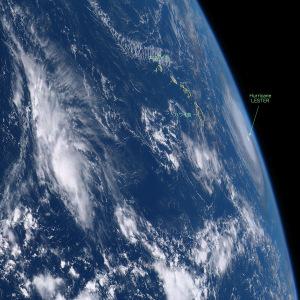 20160902-0900ハワイの嵐