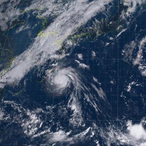 20160902-0900台風12号
