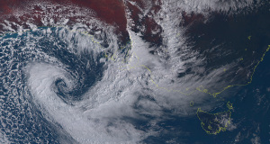 20160928-1500気象衛星画像