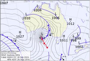 20160928-1500天気図