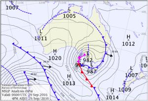 20160929-1500天気図