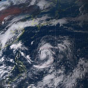 20161001-1500台風18号