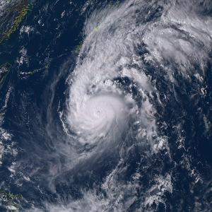 20161002-1500台風18号
