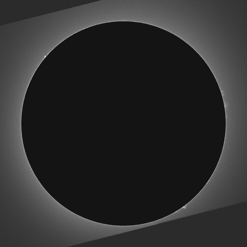 20161004太陽リム